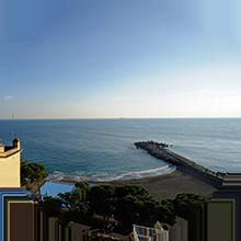 Holidays in Amalfi
